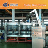 Glass Bottle Carbonated Drink Filling Machine Hy-Filling
