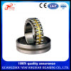 High Quality (22310ca/W33) Spherical Roller Bearing