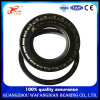 High Temperature Resistance Single Row Taper Roller Bearing 30222