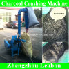 Charcoal Briquette Making Used Charcoal Hammer Mill