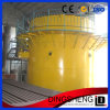 China Top3 Manufacturer Rice Bran Oil Extraction