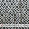 Texxtile Cotton Embroidery Lace Fabric (M3027)