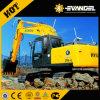 21 Ton Hyundai Excavator R215-7c