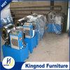 Used Hydraulic Rubber Hose Crimping Machine Price