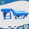 Linear Gravel Sand Vibrating Soil Screener (DZSF-1030)