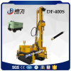 Df-400s Crawler Drilling Machine for Granite and Marble