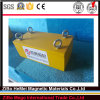Suspension Permanent Magnetic Separator for Belt Conveyors -2
