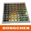 Hot Sale Anti-Counterfeiting Hologram Printings