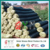 PVC Coated Chain Link Mesh/ PVC Coated Mesh Roll