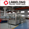 Chinese Supplier New Sesame Oil Filling Line /Food Machinery Machines