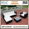 Rattan Sofa for Outdoor, Rattan Sofa Set (SC-B8851)