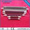 Far Infrared Silicon Carbide Tube Heater