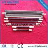 Far Infrared Silicon Carbide Tube Heater