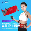Korea Nbody Belly Slimming Massage Belt