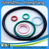 High Quality Different Size Different Color O Ring