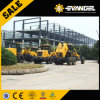 Hot Sale Liugong 418 Grader CLG418 Motor Grader