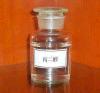 Propylene Glycol CAS No.: 57-55-6