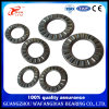 Nta1423/Nta 1423 Thrust Needle Roller Bearing Set