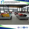 Hot Selling Horizontal Spiral Decanter Centrifuge Machine