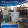 High Speed Mixing Machine for PVC