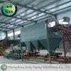 100, 000tons of Organic Fertilizer Production Line