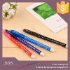 2015 New Arrival Big Sale Needle-Penpoint Erasable Gel Ink Pen