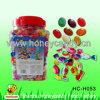 Fruit Hard Candy (HC-H053)