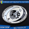 Promotional Products Indian Belt Buckle for Sale