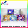 Factory Price Paper Printing Skin Cream Box with Difference Color