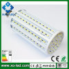 Epistar 165PCS SMD 5730 35W Bright LED Light
