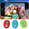 Bluetooth Wireless Camera Video Remote Control Shutter
