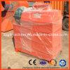 Extruder Pelletizing Chemical Fertilizer Compactor