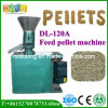 High Quality Wood Pellet Making Machine Price