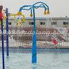 Water Game Bell Spray (DLAP-009)