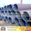 Dsaw Double Submerged Arc Welded Spiral Steel Pipe