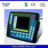 Nb5200 Portable Digital LCD Display Ultrasonic Flaw Detector