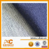 High Quality 200GSM Knitted Denim Fabric for India