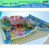 Children Playground Indoor Playground Soft Playground (H14-0907)