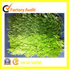 Synthetic Grass Used Good Price Garden Artificial Grass Factory