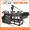 PVC Carpet Plastic Extruder Machine