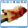 Large Capacity Wood Chipper / Wood Chippers with CE