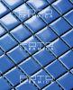 Cheap Blue Ceramic Mosaic Tiles for Swimming Pool