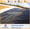 Shrimp Pond Waterproofing Material HDPE Impermeable Pond Liner
