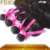 Cheap Guangzhou Fast Ship Raw Brazilian Hair From Brazil (FDXI-BB-0304)