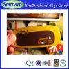 Custom Shaped Card / Die Cut Card