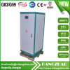 Battery Cabinet with Pure Sine Wave Inverter Built in Battery