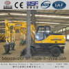 Sugarcane Crawler Loader with Small Excavator for Sale