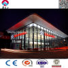 Light Weight Sandwich Panel Prefabricated House