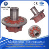 Customized Iron Casting Spare Parts with ISO9001 Apply to Agriculturer