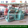 Xy-3f 400*1400 Rubber Calendering to Make Conveyor Belt and Rubber Sheet
